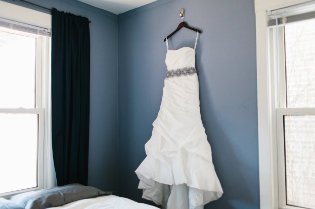 View More: http://christinehanphotography.pass.us/lovey-sam-wedding