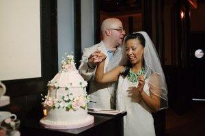 View More: http://christinehanphotography.pass.us/lovey-sam-wedding